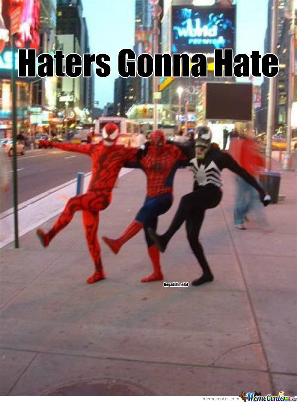 haters-gonna-hate_o_806555