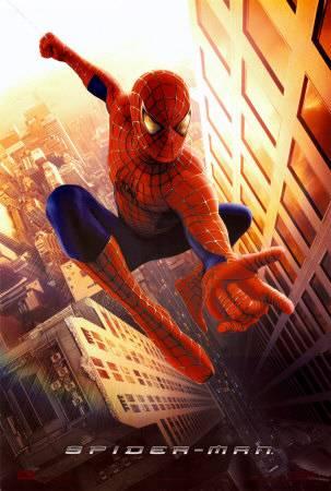 spider-man-movie-poster