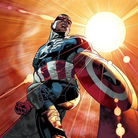 falcon-captain-america