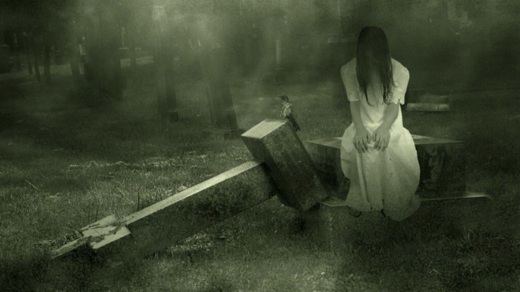 37435_horror