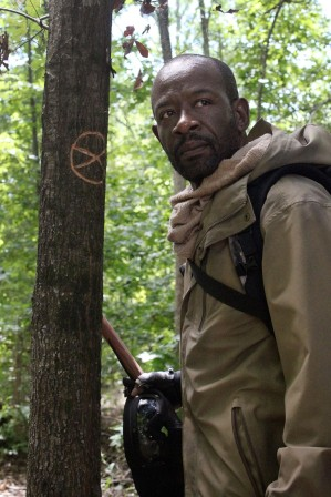 the_walking_dead_morgan_embargo