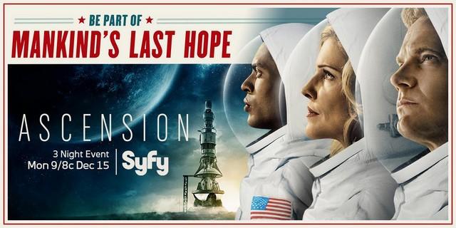 Ascension_Hope