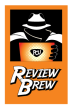 PCU_LOGO_ReviewBrew