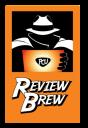 PCU_LOGO_ReviewBrew