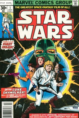 star_wars_cover