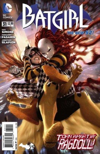 Batgirl-31