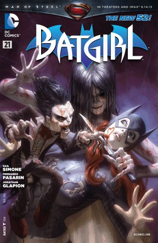 Batgirl_Vol_4-21_Cover-1