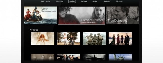 HBO_NOW-798x310