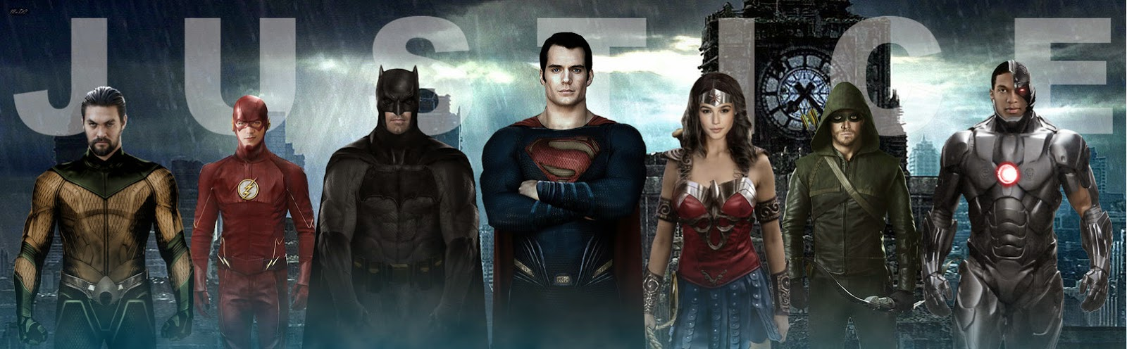 Detective Comics Dc Comics Cinematic Universe