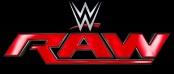 WWE_2015_RAW_logo