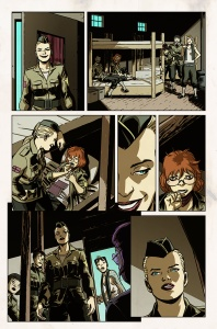 Captain_Marvel_and_the_Carol_Corps_1_Preview_3