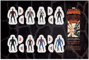 SW Cut outs