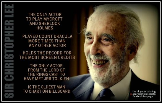 christopher lee 22