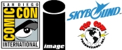 Image-and-Friends-SDCC-Logo