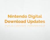 Nintendo-digital-uploads3