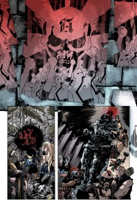 Red_Skull_1_Preview_4