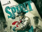 Spirit01-Cov-A-Powell