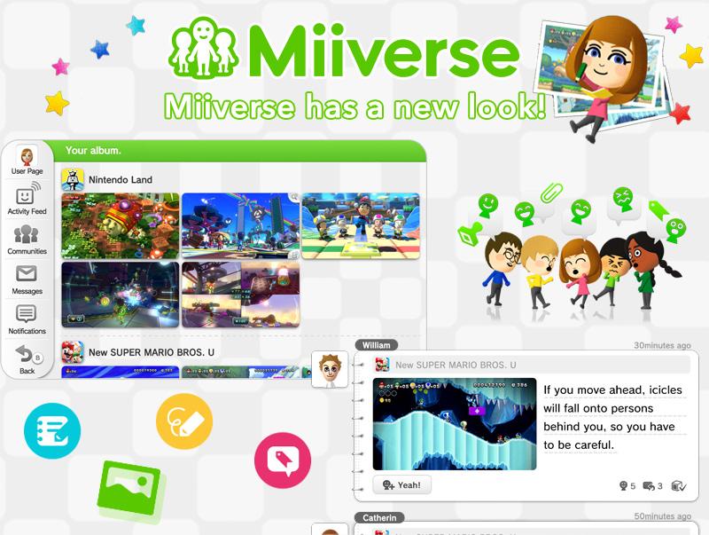 072915_Miiverse_Redesign