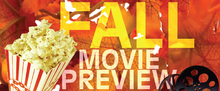 some early fall 2015 movie previews � pop culture uncovered