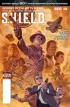 SHIELD_9_Cover