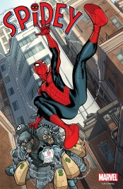 Spidey_1_Cover