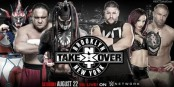 WWE-nxt-takeover-poster-600x300