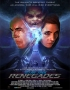 Star_Trek_Renegades_poster_usa