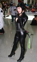 DarkKnightRisesCatwoman2