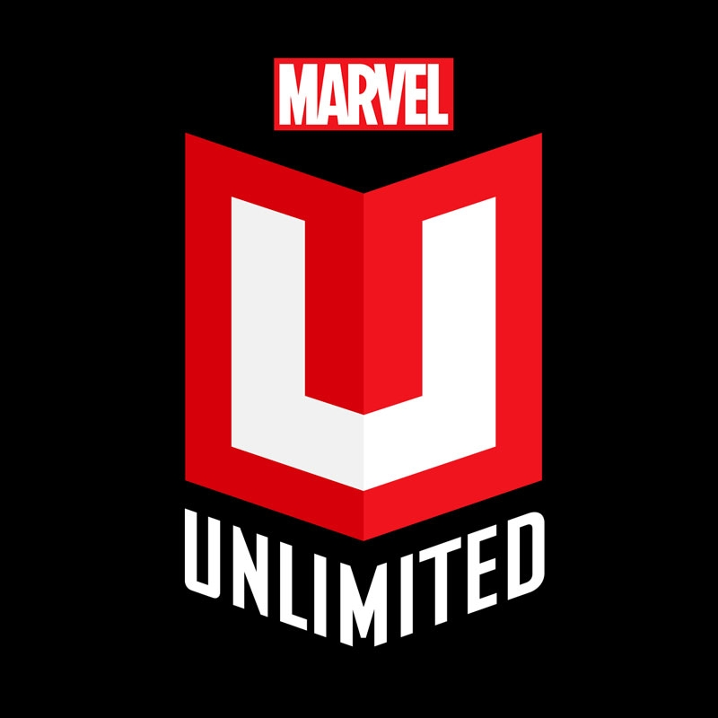 Con Talk: Marvel Unlimited Gift Giveaway At NYCC – Pop Culture ...