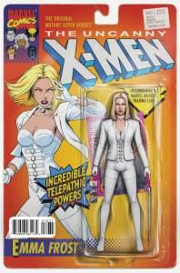 Uncanny_X-Men_600_Christopher_Action_Figure_Variant_C