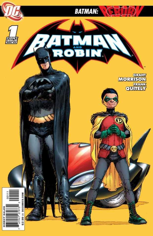 2154534-batman_and_robin1