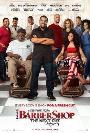 BarbershopTheNextCutposter