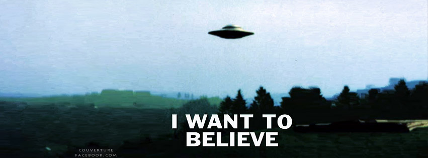 X-Files S10:E1 Recap – Pop Culture UncoveredX Files I Want To Believe