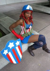 Captain America_Chaka_Photo1