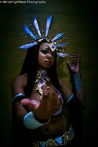Queen Akasha_Chaka_Photo10