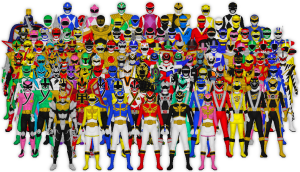 all_power_rangers_by_taiko554-d5zlvu5[1]