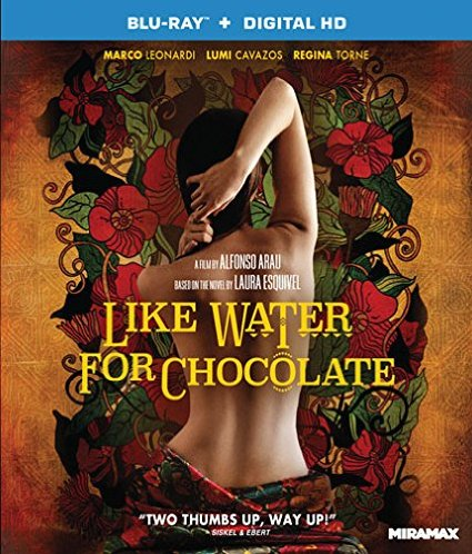 characters like water for chocolate A list of all the characters in like water for chocolate the like water for chocolate characters covered include: tita, mama elena, pedro , rosaura, gertrudis, dr .