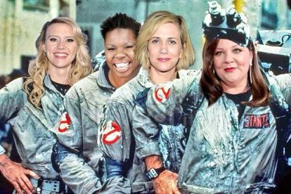 new-ghostbusters-cast-confirmed-jpeg-237772