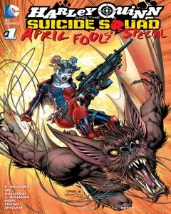 harley-quinn-the-suicide-squad-april-fools-special-2016-large
