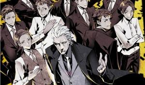 Joker-Game-Anime-Header-001-20150813