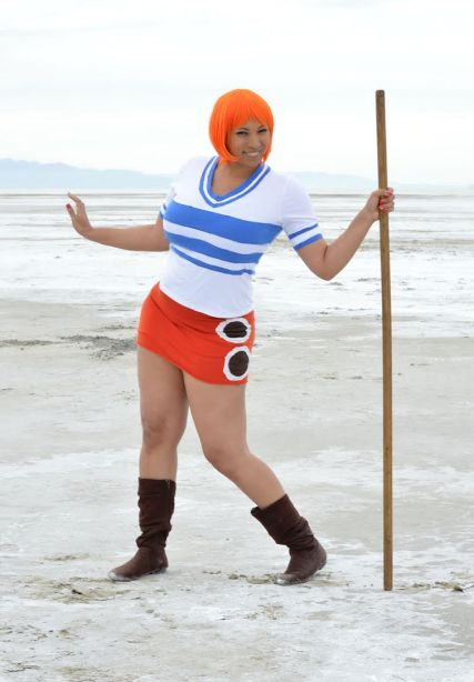 Kira One Piece