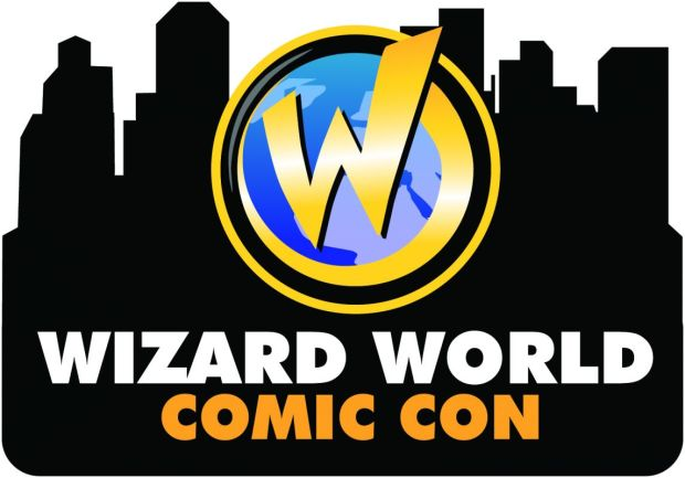 wizard world conventions are losing money a reaction pop
