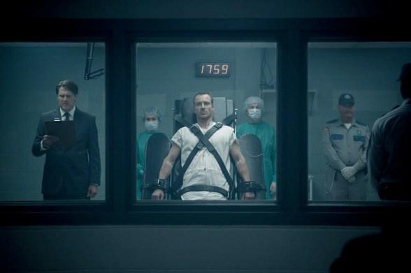 assassins_creed_movie_still_may_3