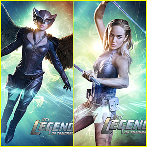 dc-legends-tomorrow-character-posters