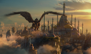 warcraft-movie-reviews