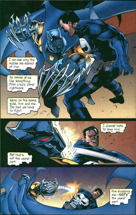 Batman Punisher.jpg