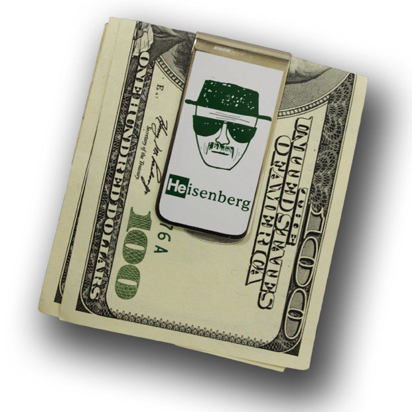 Breaking-Bad-Money-Clip-Set