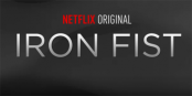 iron-fist-netflix1