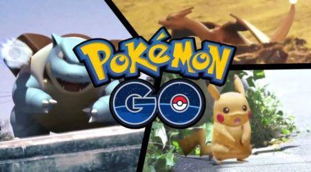pokemon_go_capsule_picture-700x389-optimal