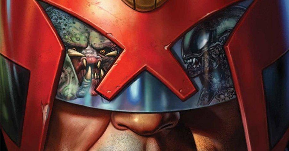predator-v-dredd-aliens